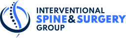 Interventional Spine & Surgery Group